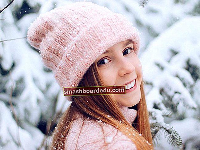 Anna McNulty (bailarina) Wiki, biografía, años, altura, novio, familia, valor neto, carrera, hechos