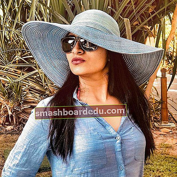 Lakshmi Menon (Model) Wiki, Bio, Vârstă, Înălțime, Greutate, Măsurători ale corpului, Soț, Fapte