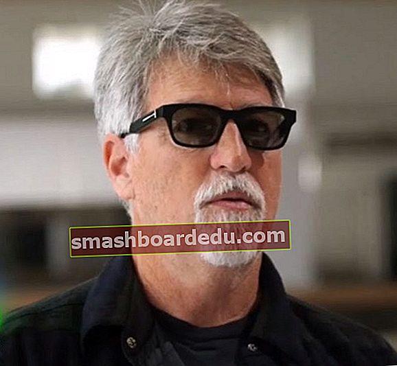 Scott Gillen (empresario) Wiki, biografía, años, altura, peso, esposa, valor neto, hechos
