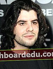 Sage Stallone (Actor) Wiki, Bio, Înălțime, Greutate, Cauză de moarte, Funerale, Prietena, Logodnic, Fapte