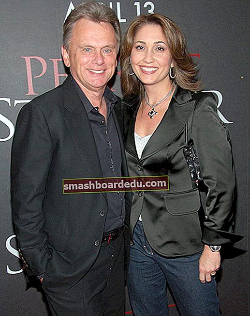 Lesly Brown (modelo de Playboy) Wikipedia, biografía, edad, altura, peso, esposo, carrera, valor neto, hechos