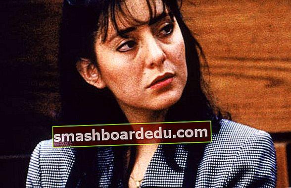 Lorena Bobbitt (John Wayne Bobbitt Make) Wiki, Bio, Ålder, Längd, Vikt, Man, Nettovärde, Fakta
