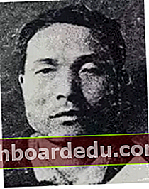 Yoshie Shiratori (mördare) Wiki, Bio, ålder, fängelse, nationalitet, familj, fakta