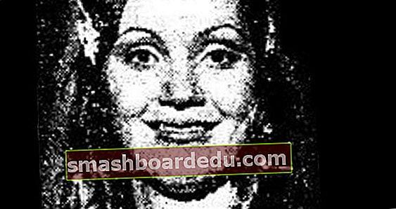 Sharon Marie Huddle (Joseph James DeAngelo Jr. Wife) Wiki, Bio, Ålder, Man, Nettovärde, Fakta
