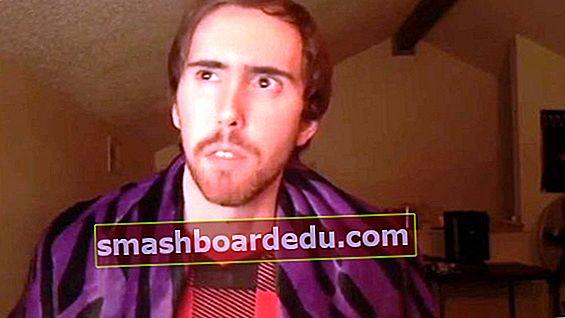 Asmongold (Twitch Star) Wikipedia, Bio, Vârstă, Înălțime, Greutate, Prietena, Valoare netă, Carieră, Fapte