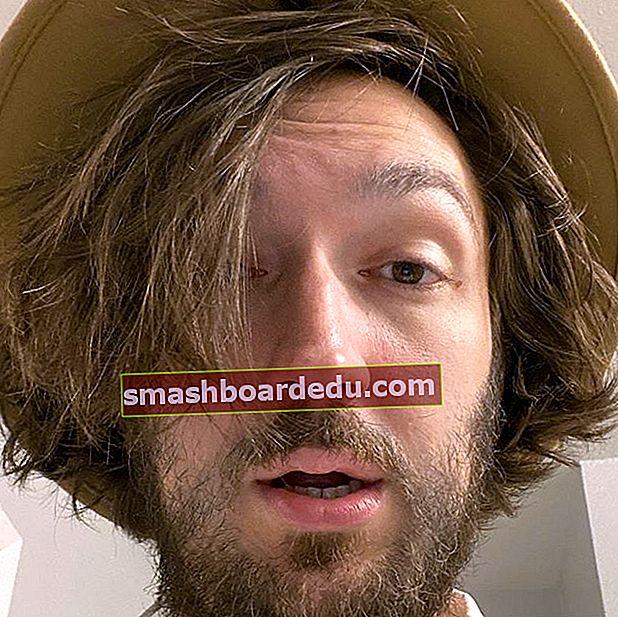 Shane Madej (Youtuber) Wikipedia, Biografie, Vârstă, Înălțime, Greutate, Prietena, Valoare netă, Familie, Carieră, Fapte