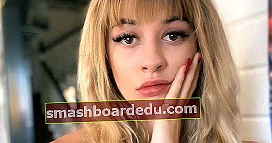 Breebabydance (TikTok Star) Wiki, Bio, Vârstă, Înălțime, Greutate, Măsurători, Iubit, Sunătoare, Fapte