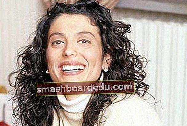 Enrica Cenzatti (Soția Andrea Bocelli) Wiki, Bio, Vârstă, Înălțime, Greutate, Soț, Valoare netă, Familie, Fapte