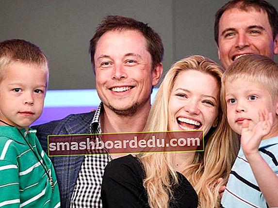 Xavier Musk (Elon Musk Son) Wiki, Bio, Vârstă, Înălțime, Greutate, Părinți, Valoare netă, Prietena, Fapte