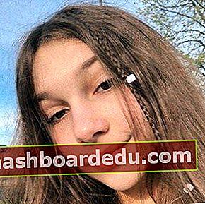 Sara Dobrik (sora David Dobrik) Wiki, Bio, Vârstă, Înălțime, Greutate, Iubit, Valoare netă, Familie, Fapte