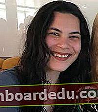 Gigi Santo Pietro (Fiica Vanna White) Wiki, Bio, Vârstă, Înălțime, Greutate, Iubit, Valoare netă, Fapte