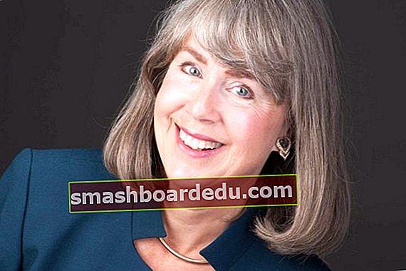 Deborah Elizabeth Sawyer (Doja mačka majka) Wikipedia, biografija, dob, visina, težina, muž, činjenice
