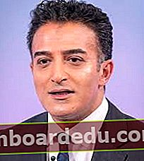 Ranjeet Singh Dehal (Ranvir Singh Husband) Wiki, Bio, Vârstă, Înălțime, Greutate, Soție, Fiu, Valoare netă, Fapte