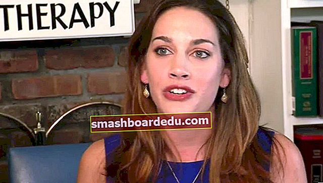 Lauren Miranda (Selfie Controversy) Wiki, Bio, Vârstă, Înălțime, Greutate, Iubit, Familie, Valoare netă, Fapte