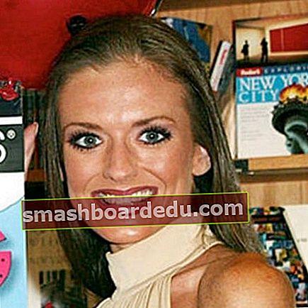 Linda Ripa (Kelly Ripa Sister) Wiki, Bio, Vârstă, Înălțime, Greutate, Soț, Valoare netă, Familie, Fapte