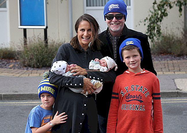 Natasha Shishmanian (soția lui Chris Evans) Bio, Wiki, soț, copii gemeni, vârstă, înălțime, greutate, fapte