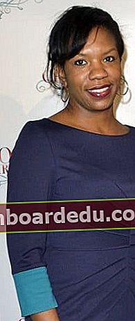 Jennifer J. Cummings (Elijah Cummings Daughter) Wiki, Bio, Vârstă, Înălțime, Greutate, Tată, Iubit, Fapte