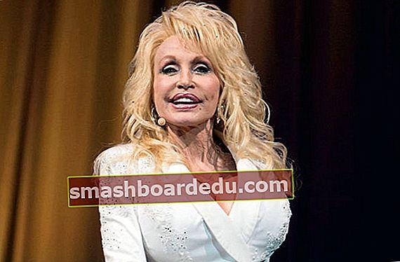Carl Thomas Dean (Soț Dolly Parton) Wiki, Biografie, Vârstă, Înălțime, Greutate, Soție, Valoare netă, Soț / soție, Fapte