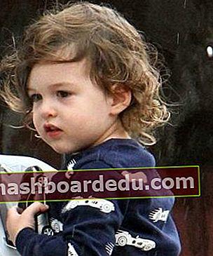 Jonathan Rosebanks Shulman (Anne Hathaway și Adam Shulman Son) Wiki, Bio, Vârstă, Familie, Fapte