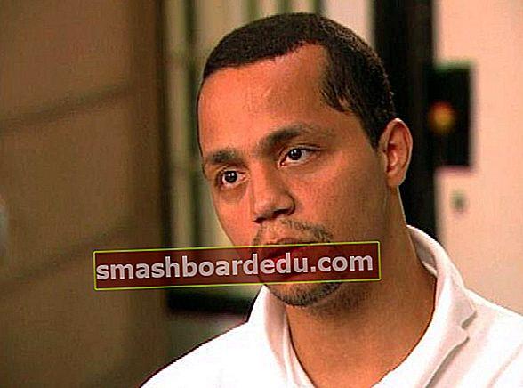 Matias Reyes (Central Park Rapist) Wiki, Bio, Acum, Crime, Vârstă, Familie, Mamă, Valoare netă, Mărturisire, Fapte