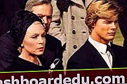 Bonnie Portman (Soția lui Jan Michael Vincent) Wiki, Bio, Vârstă, Soț, Copii, Înălțime, Familie, Carieră, Fapte