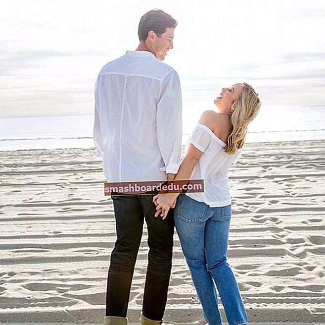 Carli Skaggs (Soția Tyler Skaggs) Wiki, Bio, Vârstă, Înălțime, Soț, Valoare netă, Familie, Fapte