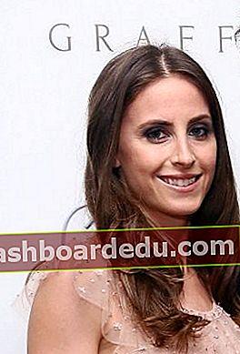 Alexi Ashe (Soția lui Seth Meyers) Wikipedia, Biografie, Vârstă, Înălțime, Greutate, Soț, Valoare netă, Date