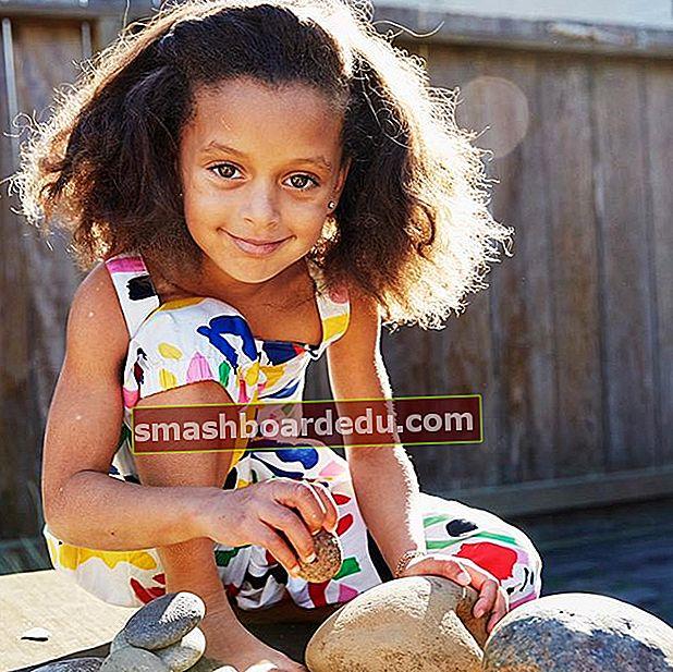 Ryan Curry (Fiica lui Curry) Wikipedia, Bio, Vârstă, Înălțime, Greutate, Tată, Mamă, Frați, Familie, Fapte