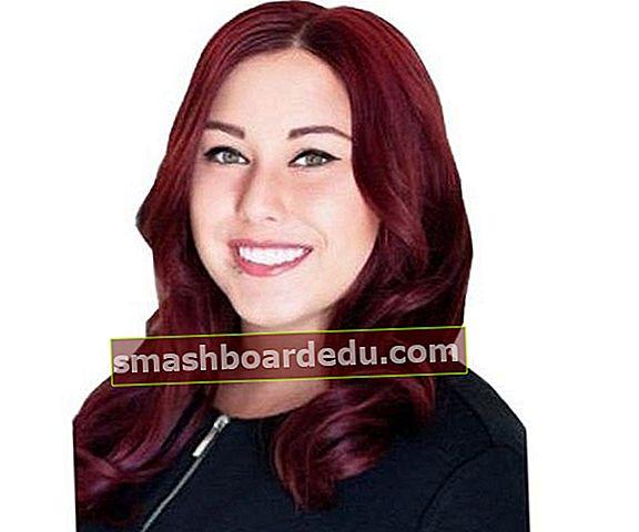 Alaina Marie Mathers (Eminem Daughter) Wiki, Bio, Vârstă, Înălțime, Greutate, Iubit, Valoare netă, Fapte