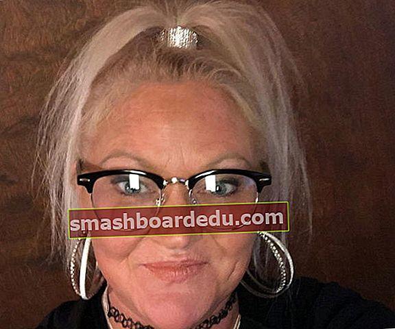 Libby Offutt (Randy Moss Girlfriend) Wiki, Bio, Vârstă, Înălțime, Greutate, Iubit, Valoare netă, Fapte