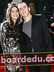 Shane Billings (Amy Shark Husband) Wiki, Bio, Vârstă, Înălțime, Greutate, Soție, Valoare netă, Familie, Fapte