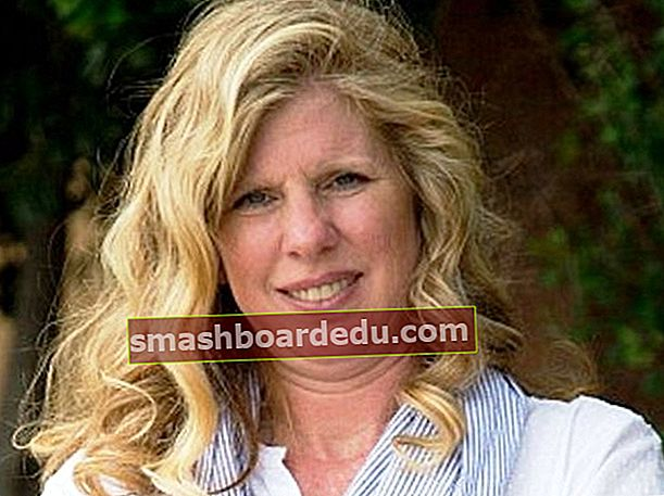 Teresa Terry (Soția Todd Chrisley) Wikipedia, Biografie, Vârstă, Înălțime, Greutate, Soț, Copii, Valoare netă, Fapte