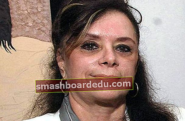 Victoria DiGiorgio (Soțul John Gotti) Wiki, Bio, Vârstă, Înălțime, Greutate, Soț, Familie, Carieră, Fapte