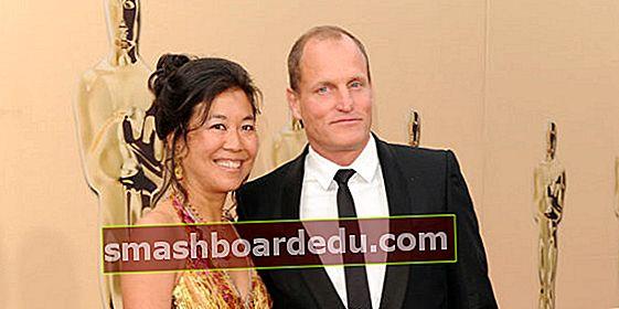 Laura Louie (Soția Woody Harrelson) Wiki, Biografie, Vârstă, Înălțime, Greutate, Soț, Valoare netă, Carieră, Fapte