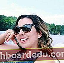 Katie LeBlanc Wikipedia, Bio, Vârstă, Înălțime, Greutate, Copii, Soț, Valoare netă, Carieră, Fapte
