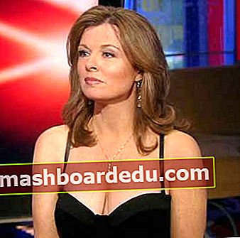Jill Rhodes (fosta soție Sean Hannity) Wiki, Bio, Vârstă, Înălțime, Greutate, Soț, Valoare netă, Fapte