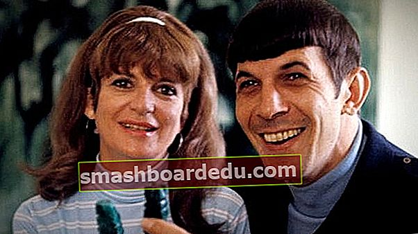 Sandra Zober (soția lui Leonard Nimoy) Wikipedia, Biografie, Vârstă, Înălțime, Greutate, Soț, Copii, Fapte