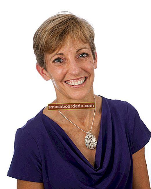 Trisha Meili (Central Park Jogger) Wiki, Bio, Vârstă, Video, Prieten, Înălțime, Valoare netă, Date