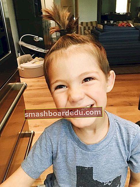 Shepherd Padalecki (Jared Padalecki Son) Wiki, Bio, Vârstă, Înălțime, Greutate, Tată, Mamă, Valoare netă, Fapte