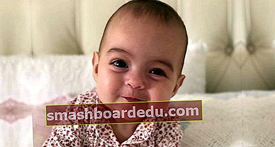 Alana Martina (Fiica lui Cristiano Ronaldo) Wiki, Bio, Vârstă, Familie, Valoare netă, Fapte