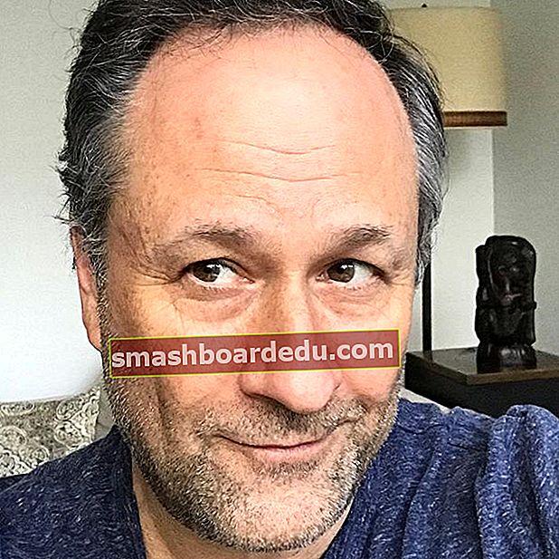Doug Emhoff (Kamala Harris Husband) Wiki, Bio, Vârstă, Înălțime, Greutate, Soție, Valoare netă, Familie, Fapte
