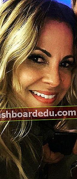 Catherine Mooty (Troy Aikman Wife) Wiki, biografija, dob, visina, težina, muž, djeca, neto vrijednost, činjenice