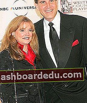 Ann-Lorraine Carlsen Nantz (Jim Nantz bivša supruga) Wikipedia, biografija, dob, visina, težina, muž, neto vrijednost, činjenice