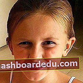 Allie Rebelo (kći Jeremyja Biebera) Wiki, biografija, dob, roditelji, neto vrijednost, činjenice