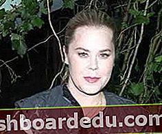 Shannon Abloh (supruga Virgil Abloh) Wikipedia, biografija, dob, visina, težina, muž, neto vrijednost, karijera, činjenice