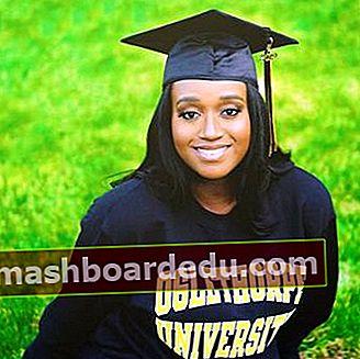 Taahirah O'Neal (Shaquille O'Neal Daughter) Wiki, biografija, dob, visina, težina, dečko, obitelj, činjenice