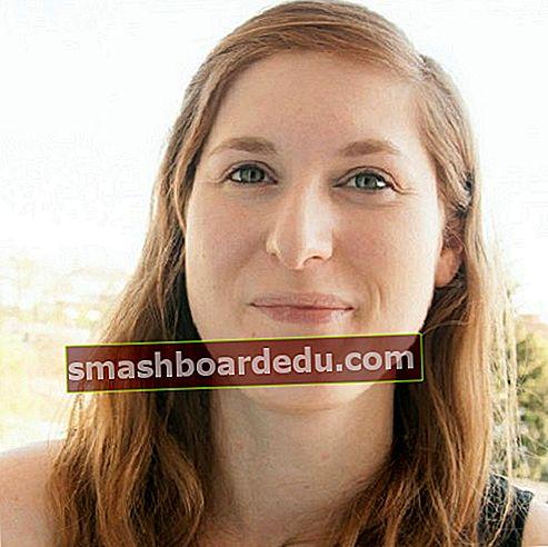Bianca Reps (kći Tony Beets) Wikipedia, biografija, dob, visina, težina, dečko, neto vrijednost, činjenice