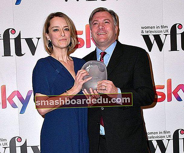 James Kelly (suprug Laura Kuenssberg) Wiki, biografija, dob, visina, težina, supruga, neto vrijednost, činjenice
