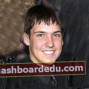 Quinton Anderson Reynolds Wiki, biografija, dob, visina, težina, roditelji, karijera, neto vrijednost, djevojka, činjenice