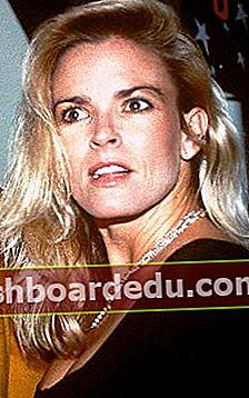 Nicole Brown Simpson (soția O. J. Simpson) Wiki, Bio, Crimă, Înălțime, Greutate, Valoare netă, Soț, Fapte